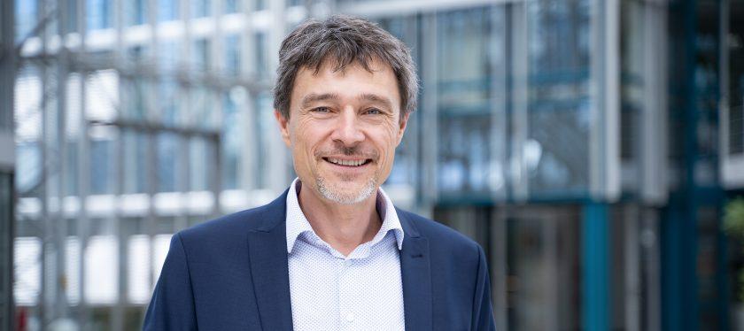 Fonds Finanz holt ehemaligen Smart Insurtech AG Vorstand