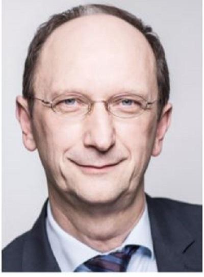 """Klaus Wiener: Wird Corona nicht eingedämmt, wird es """"größere Auswirkungen"""" auf Versicherer haben"""