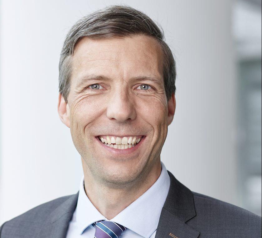"Ergo versichert Düsseldorfer Rosenmontagsumzug ""im sechsstelligen Bereich"""
