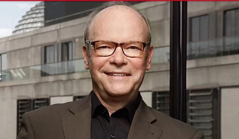 SPD-Politiker Kapschack fordert Beitragspflicht für Abgeordnete