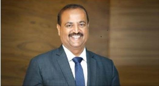 """Zukunft der Versicherung: Allianz-Indien-Chef glaubt an """"Hyper Speed"""", """"Super Excitement"""" und Big Data"""