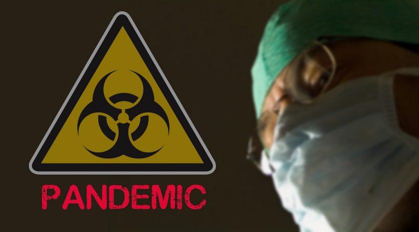 Firmen bleiben auf Milliardenschäden durch Coronavirus sitzen: Warum eine Epidemie-Versicherung so teuer ist