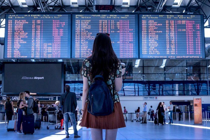 Luftfahrtversicherung: Vermögensverwalter prophezeit Verdoppelung der Weltflotte bis 2040
