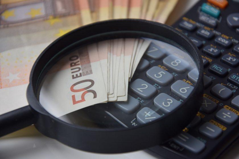 Versicherungsnehmer ärgern sich über steigende Preise