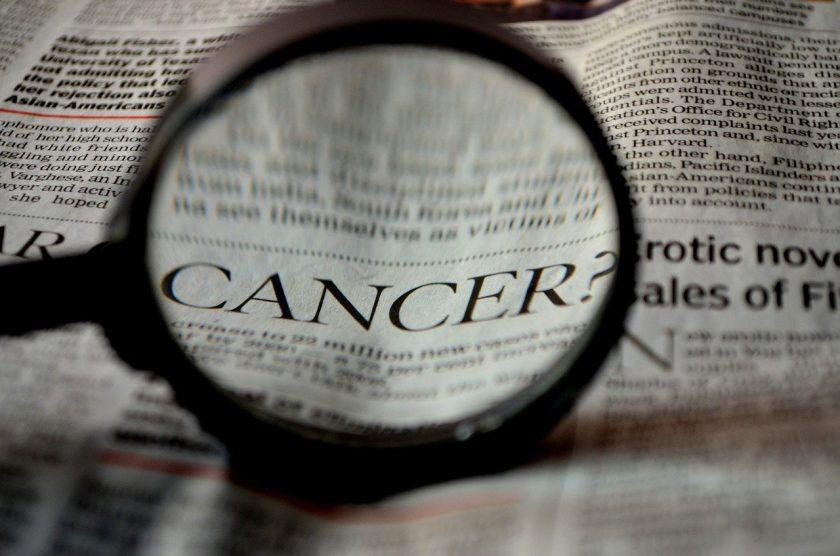 Deutsche kritisieren Krankenkassen für mangelnde Informationen zur Krebsprävention