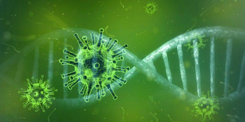 Das Coronavirus und die Folgen: Welche Versicherer jetzt ihre Krisenstäbe einschalten
