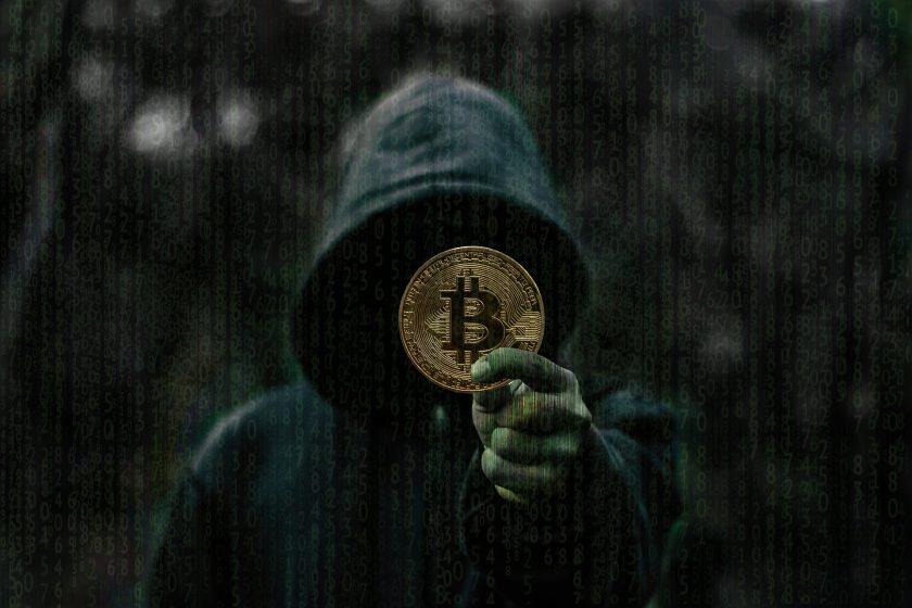 Bitcoin-Börse Bittrex holt sich Versicherungsschutz von 300 Mio. Dollar