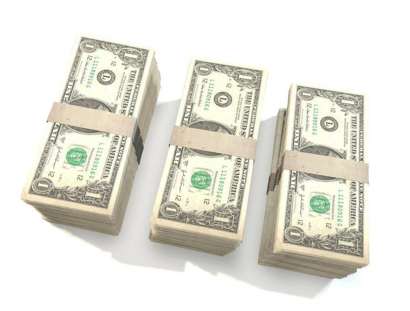 US-Versicherer: Deutlicher Anstieg der M & A-Transaktionen im vierten Quartal