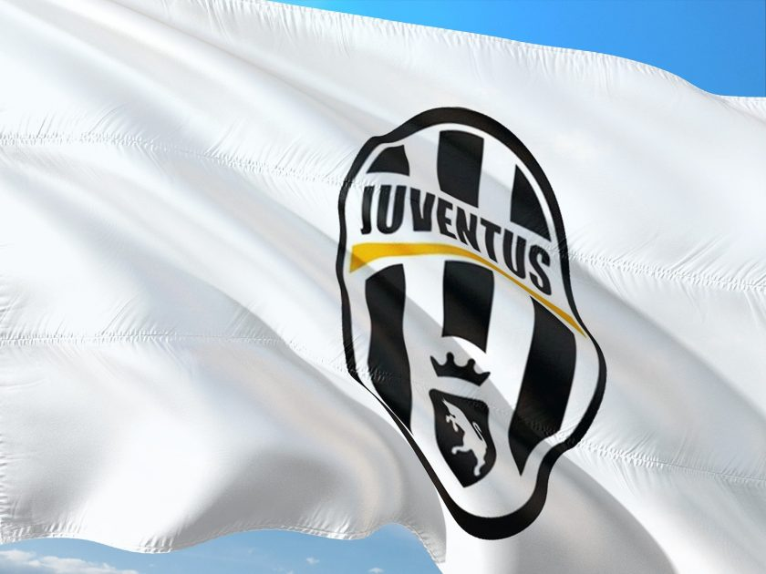 Namensrechte: Allianz schließt neuen Deal mit Juventus Turin