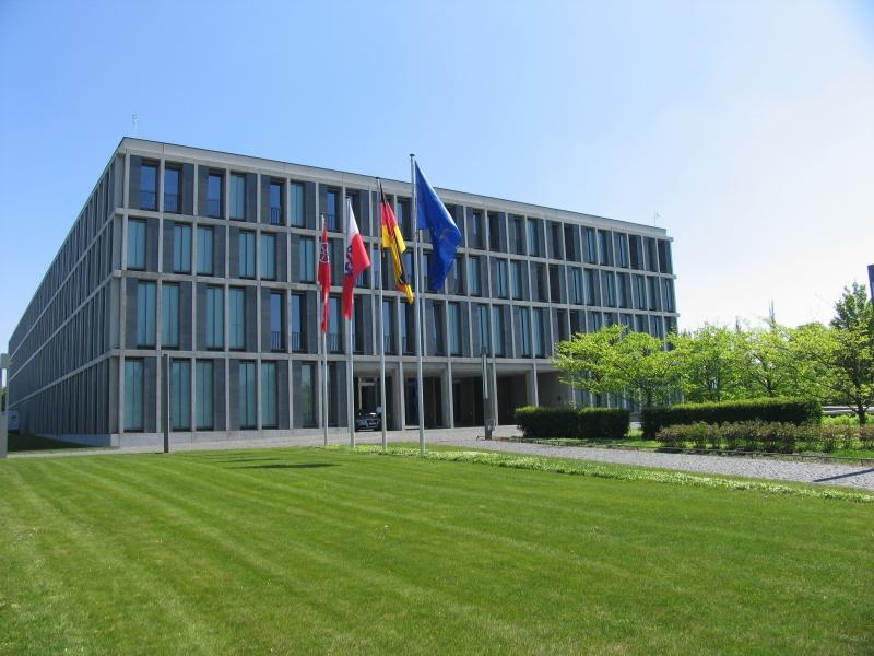 Wieder auf der Agenda des Bundesarbeitsgerichts: Leistungskürzung einer Pensionskasse und PSV-Pflicht