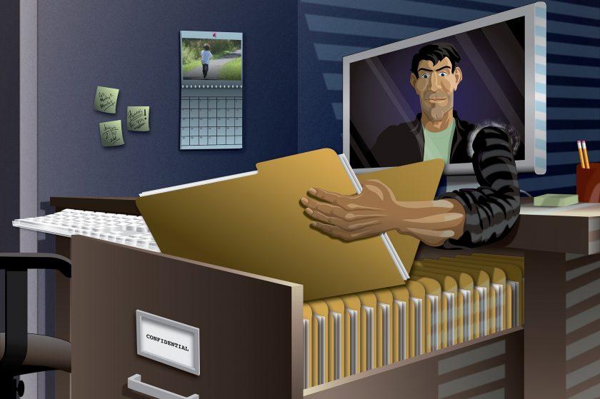 Versicherer müssen die Bedrohung durch Finanzkriminalität besser verstehen