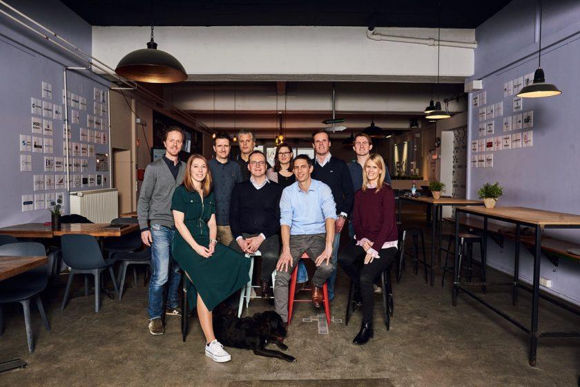 Insurtech Hub Munich holt 40 Insurtechs ins Land