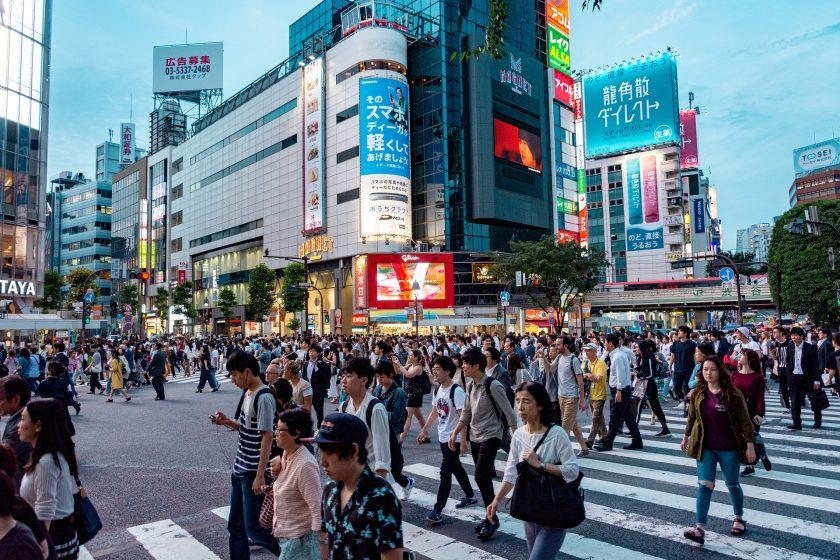 Allianz will Leben-Geschäft in Japan mit neuem Partner wiederbeleben