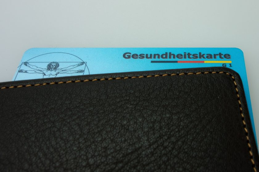 PKV: Bertelsmann-Stiftung fordert Ende des Dualen Systems