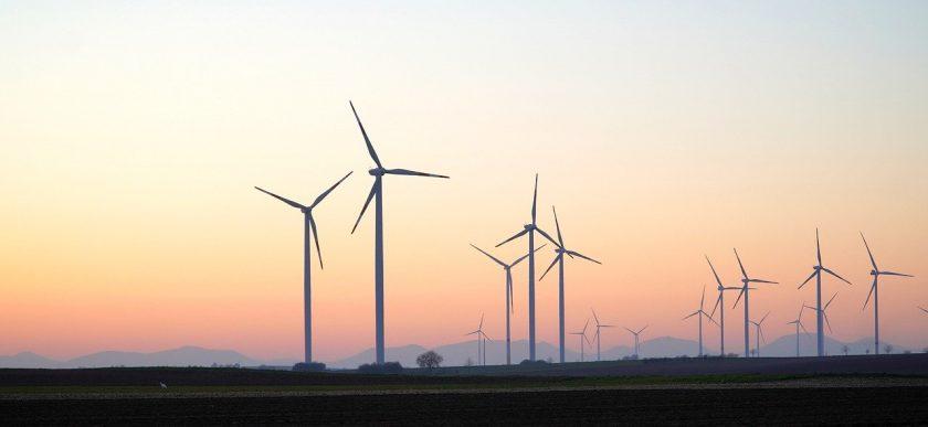 MEAG beteiligt sich an Offshore-Wind-Finanzierung