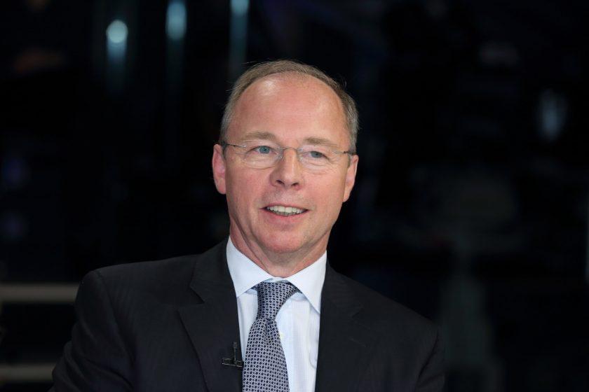 Ex-Allianz-Ökonom Michael Heise wird neuer Chefvolkswirt bei HQ Trust