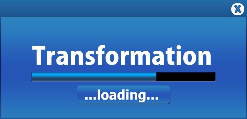 Bain-Analyse: Warum es jetzt fatal wäre, die digitale Transformation aus Budgetgründen zu verlangsamen