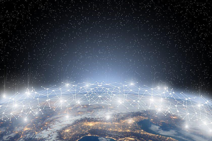 Data Analytics: Swiss Re hofft auf neuen Input von Microsoft