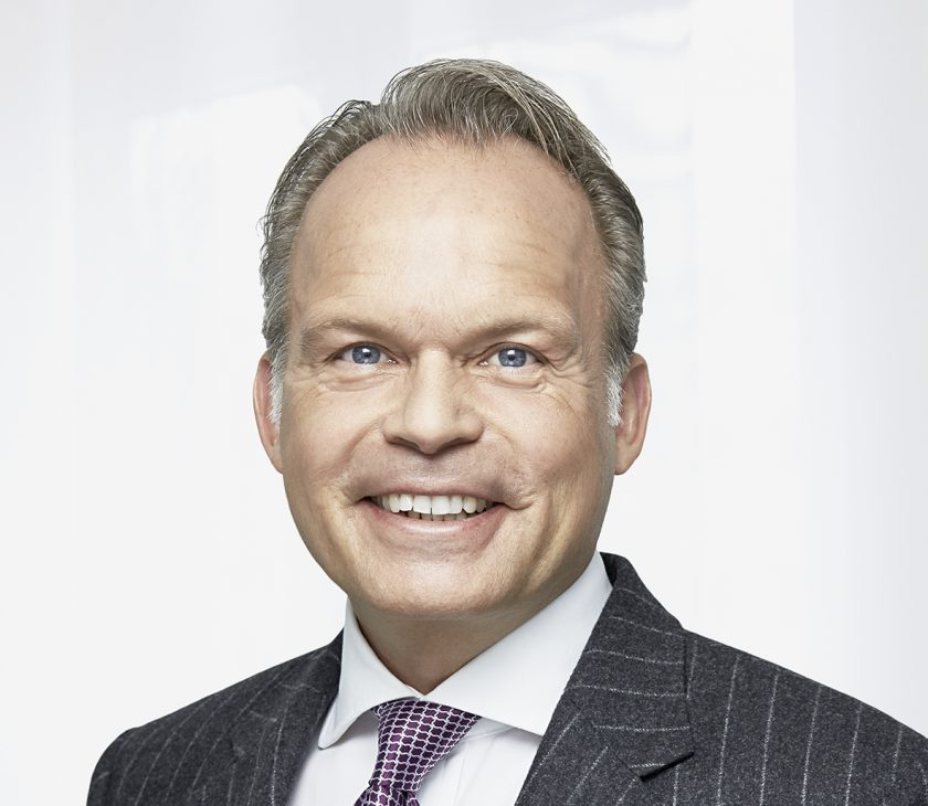 Wertgarantie und Hartmut Waldmann gehen getrennte Wege