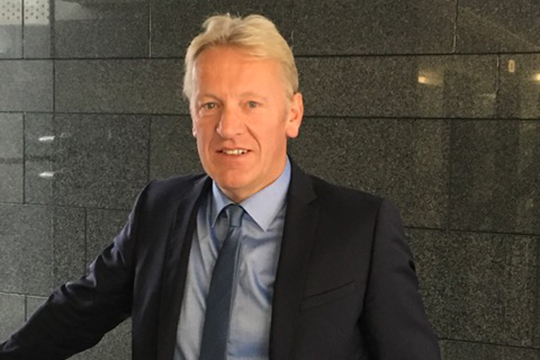 Helvetia Deutschland verändert Vorstand