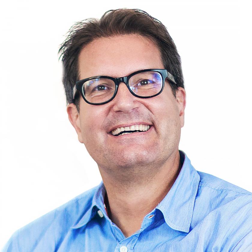 """""""Corona-Krise wird sich je länger sie dauert umso positiver auf digitale Vertriebsmodelle auswirken"""""""