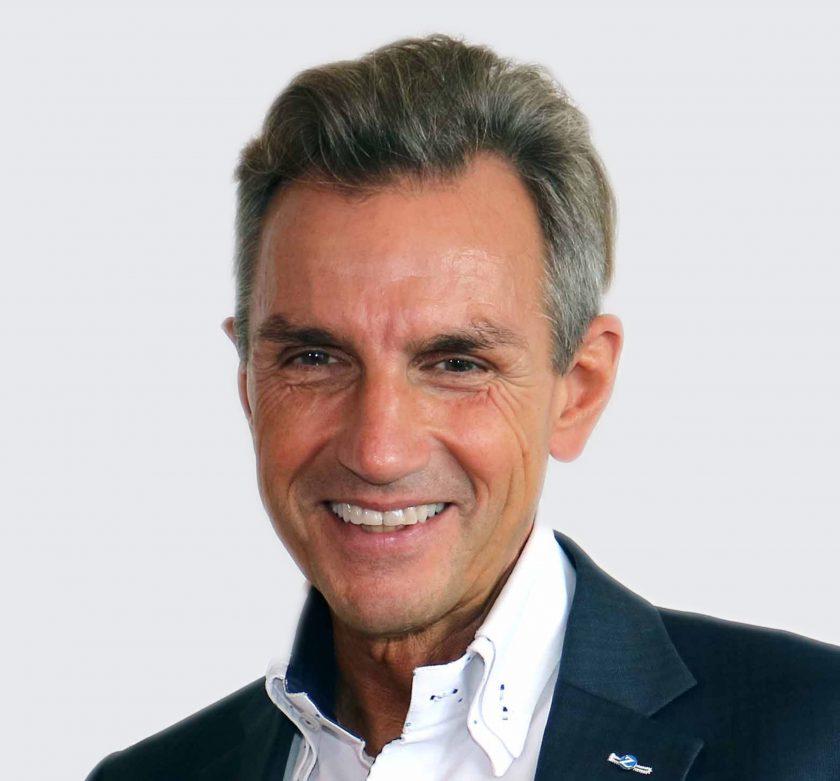 Personalchef der Zurich Deutschland rückt in den Vorstand auf