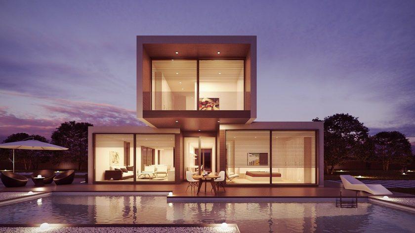 Was die steigenden Temperaturen für die Wohngebäudeversicherung bedeuten