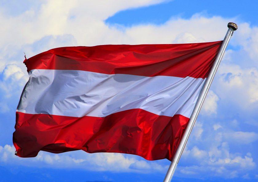 Österreich: Februar-Stürme kosten die Versicherer Millionen