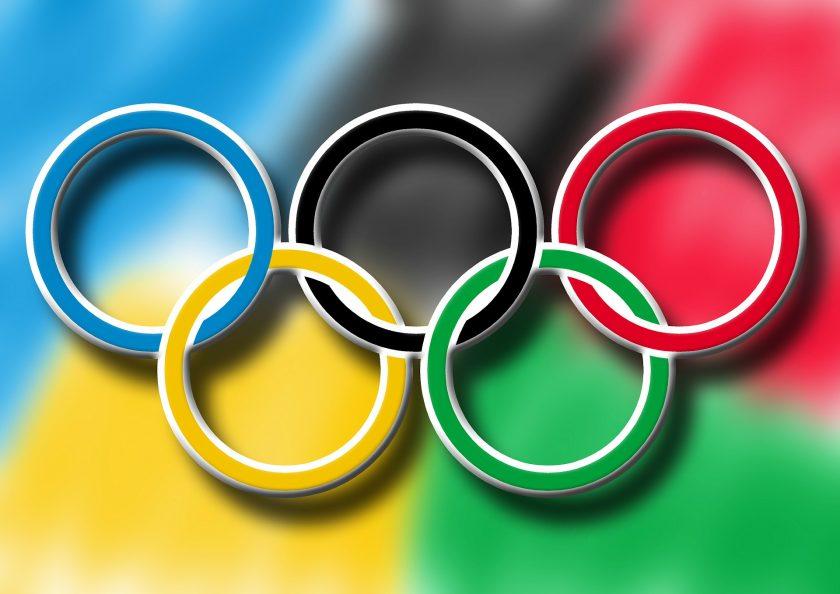 Mögliche Olympia-Absage: Droht der Swiss Re ein Milliardenschaden?