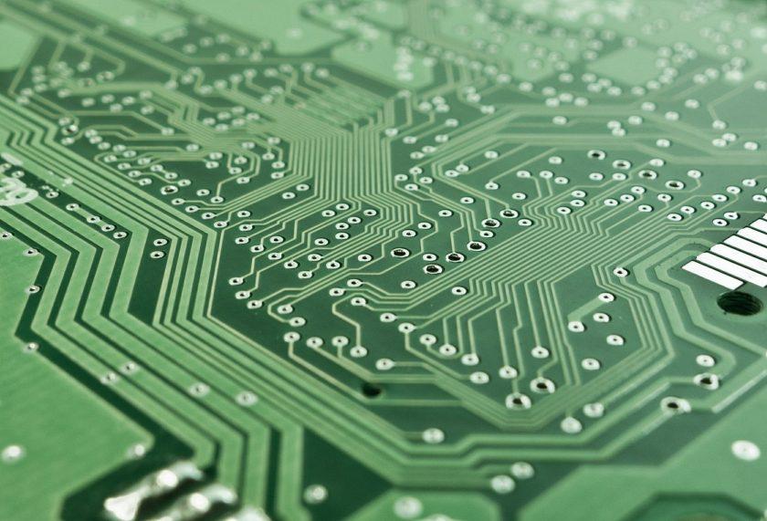 Chiptuning: Branche steht in der Pflicht, den altgedienten Maklervertrieb anzupassen