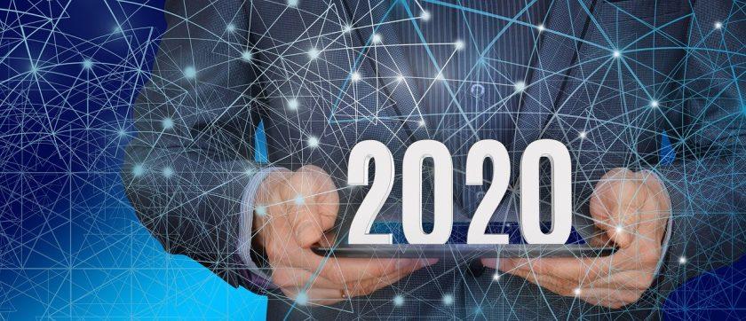 Talanx will 2020 Rekordjahr übertreffen