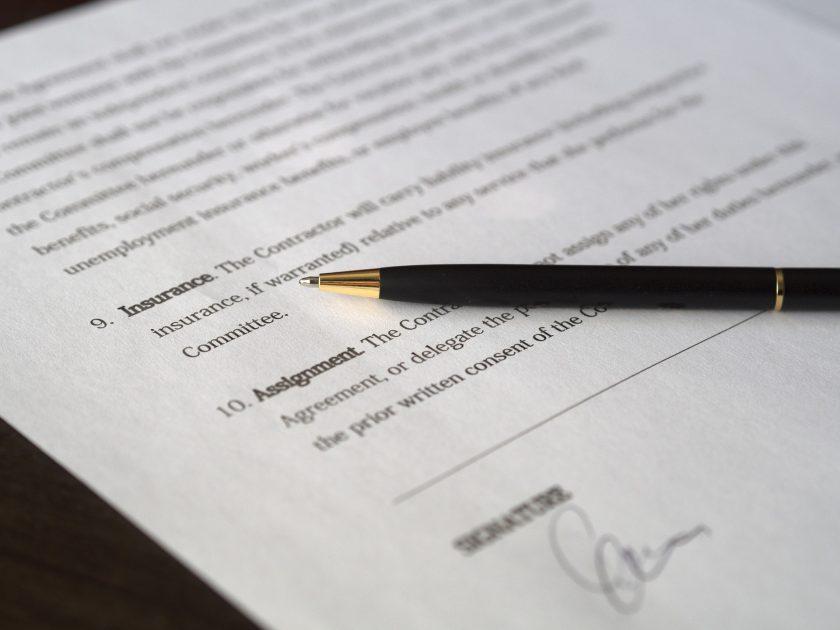 """Alexander Skorna: """"Für die aktuelle Krise gibt es bei Neuanträgen keinen Versicherungsschutz"""""""