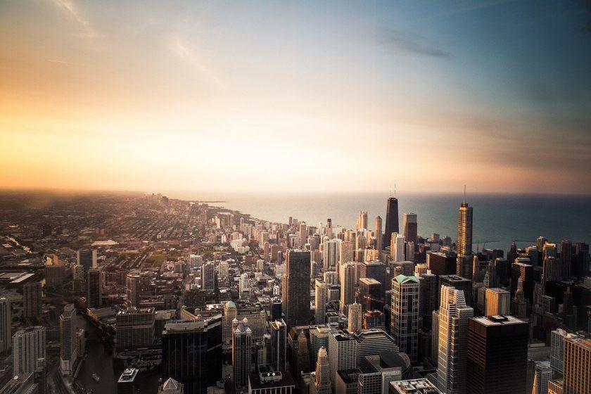 Groß, größer, gigantisch: Pimco übernimmt Kontrolle über Allianz-Immobilien