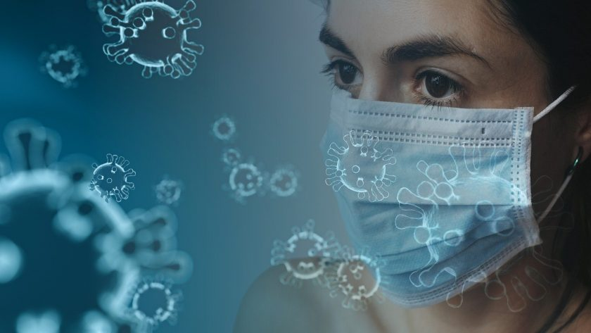 """""""Kein Versicherer kann seriös gegen Pandemien absichern"""""""