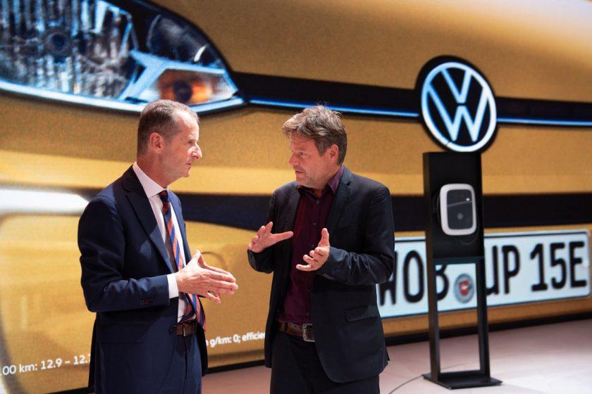 VW-Entschädigung erspart Rechtsschutzversicherern Millionen an Prozesskosten