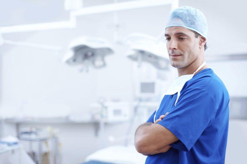 Ambient Assisted Living bietet neue Geschäftsmodell-Chancen für Krankenversicherer