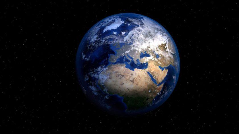Weltweiter Wirtschaftskollaps: Sind Kreditversicherer Teil der Lösung oder des Problems?