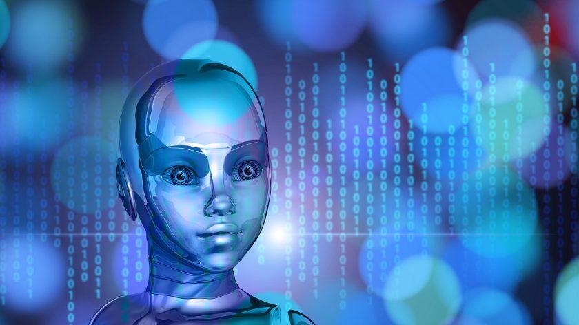 Lass mal den Robo machen: Profitiert der digitale Advisor von Corona?