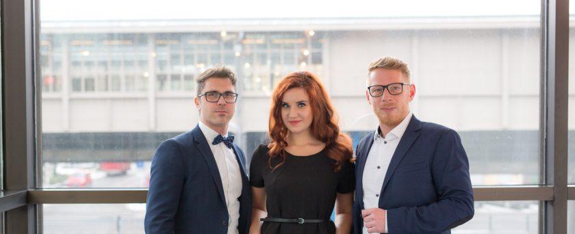 Insurtech Hepster expandiert nach Österreich