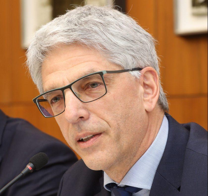 Nürnberger-Chef Zitzmann ist neuer Präsident der IHK Nürnberg