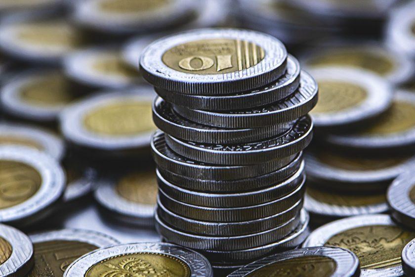 Assekurata: PKV-Unternehmen werden um Beitragsanpassungen nicht herumkommen