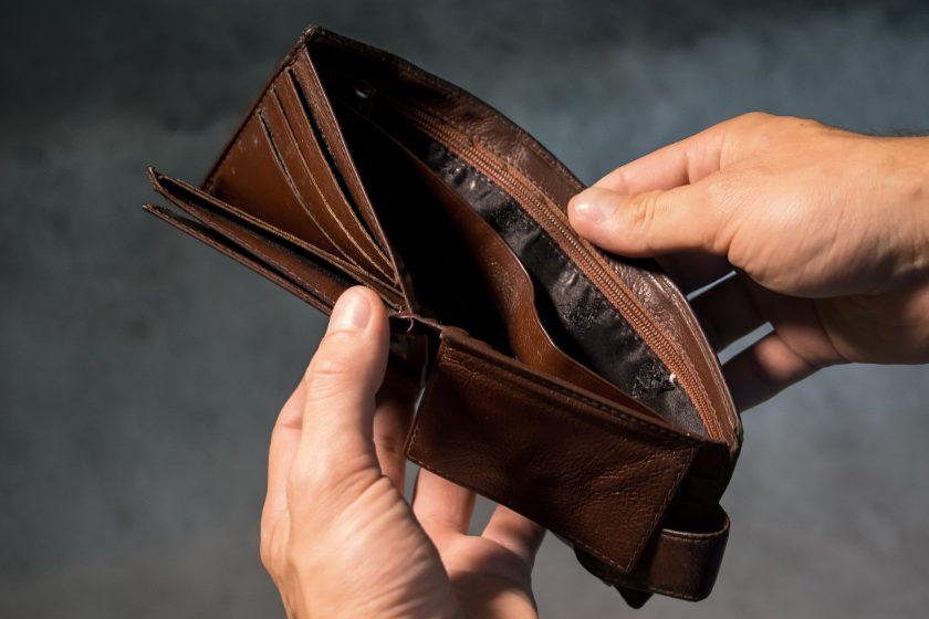 Droht nach der Corona-Krise die Einkommenskrise?
