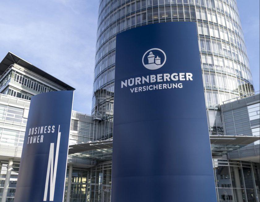 Nürnberger übertrifft eigene Gewinnerwartungen