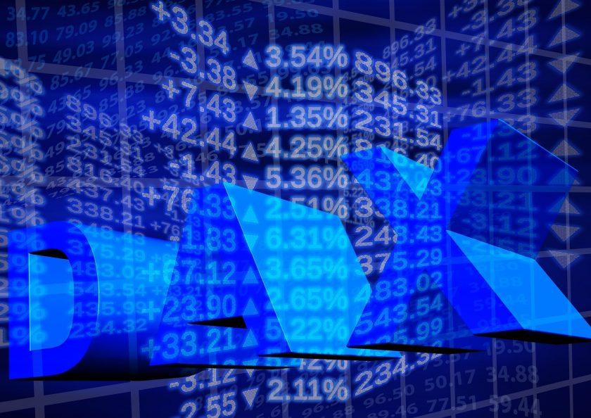 Pensionsverpflichtungen: Corona führt zu erheblichen Belastungen bei 30 Dax-Unternehmen