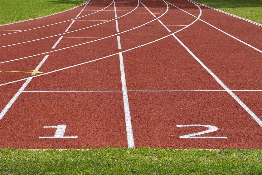 Wie Versicherer bei einer Olympia-Absage haften würden