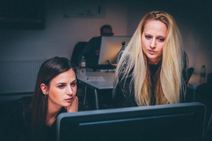 Bei Versicherungen herrscht weiter große Ungleichheit zwischen den Geschlechtern