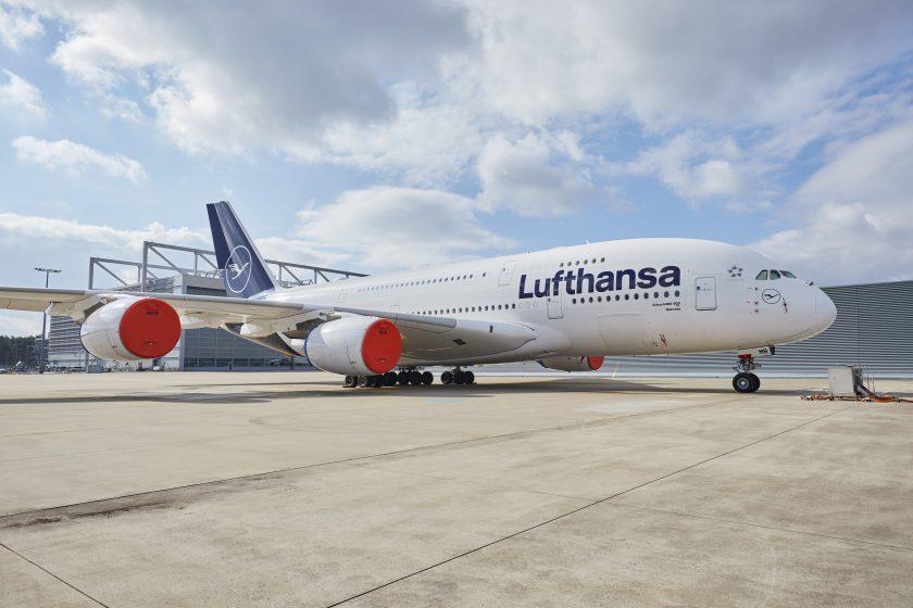Der Fall Lufthansa: Insolvenz könnte zum Totalschaden für das Betriebsrenten-System werden
