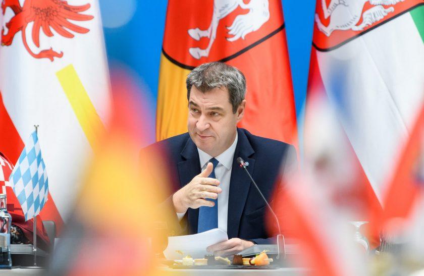 Umdenken in der BSV? Regierung, Betroffene und Branche führen Gespräche in Bayern
