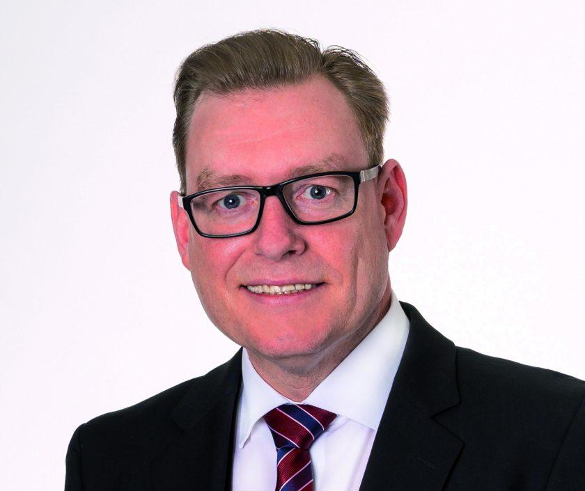 AFA-Vertrieb im Corona-Sturm: Vorstand Martin Ruske über lange Nächte, Chancen und Krisenwachstum