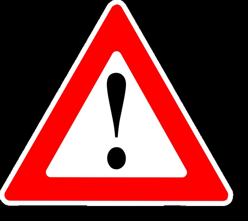 Haftungsgefahr für Vermittler wegen coronabedrohter Unternehmen